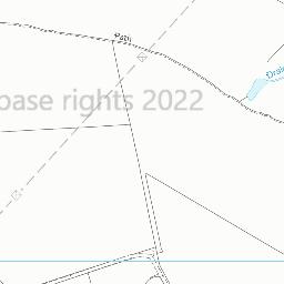 Map tile 10507.7839