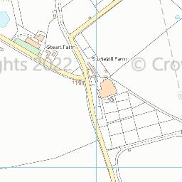 Map tile 10512.7839