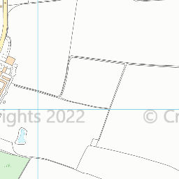 Map tile 10540.7843