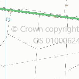 Map tile 10494.7844