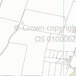 Map tile 10508.7844