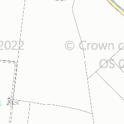 Map tile 10510.7844