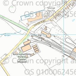 Map tile 10508.7845