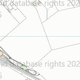 Map tile 10509.7845