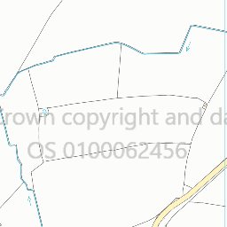 Map tile 10506.7846