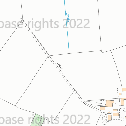 Map tile 10507.7847
