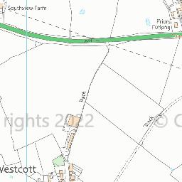 Map tile 10505.7848