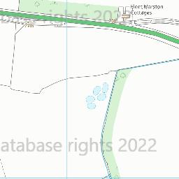 Map tile 10514.7850