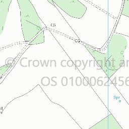 Map tile 10508.7851