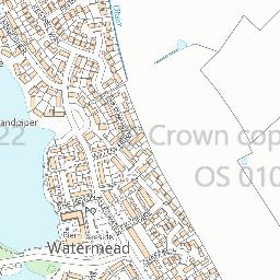 Map tile 10524.7851
