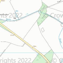 Map tile 10498.7852