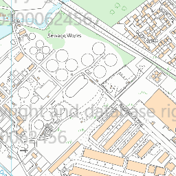 Map tile 10518.7853