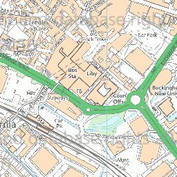 Map tile 10523.7855