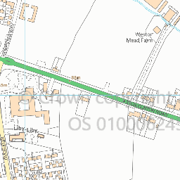 Map tile 10529.7856