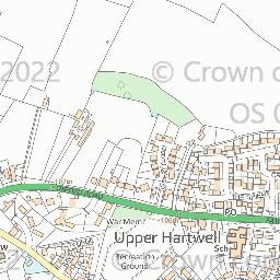 Map tile 10517.7857