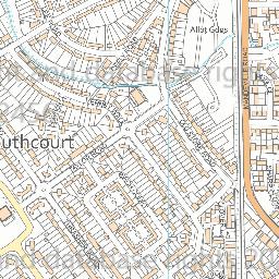 Map tile 10523.7857