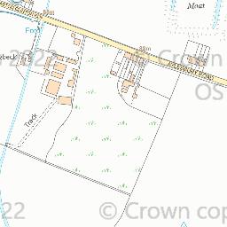 Map tile 10531.7857