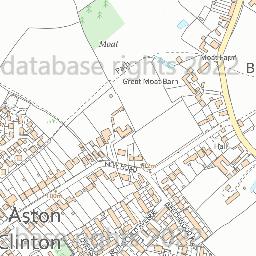 Map tile 10535.7857
