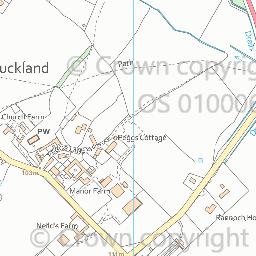 Map tile 10536.7857