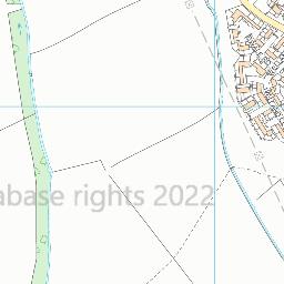 Map tile 10521.7858