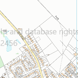 Map tile 10530.7859