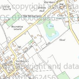 Map tile 10513.7860
