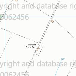 Map tile 10518.7860