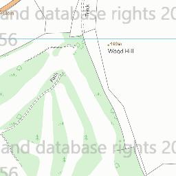 Map tile 10537.7860