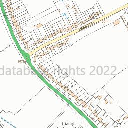 Map tile 10528.7861