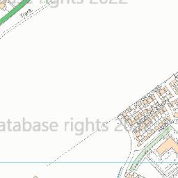 Map tile 10507.7863