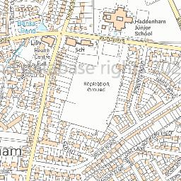 Map tile 10509.7864