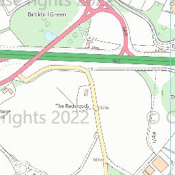 Map tile 10554.7868