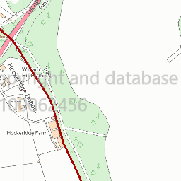 Map tile 10553.7869