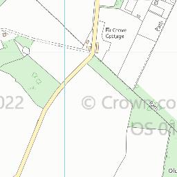 Map tile 10538.7871