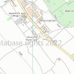Map tile 10549.7871