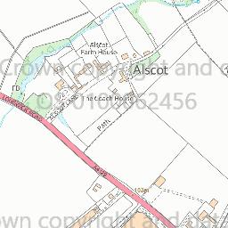 Map tile 10520.7872