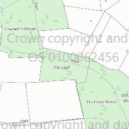 Map tile 10541.7872