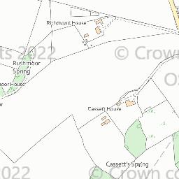 Map tile 10552.7872
