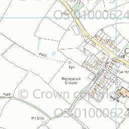 Map tile 10543.7873