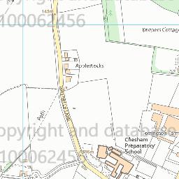 Map tile 10553.7873