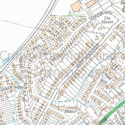 Map tile 10520.7874