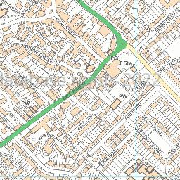 Map tile 10521.7874