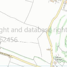 Map tile 10544.7874