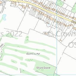 Map tile 10545.7874