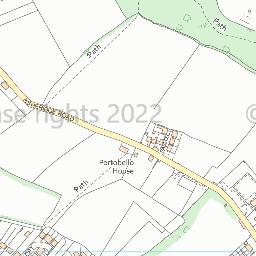 Map tile 10547.7874