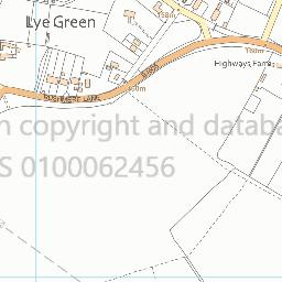 Map tile 10553.7874