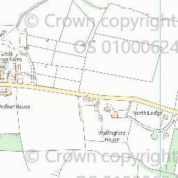 Map tile 10543.7875