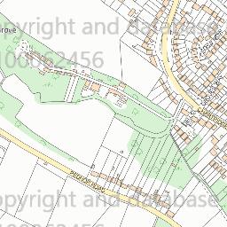 Map tile 10546.7875