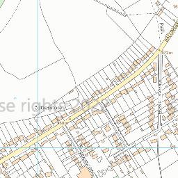 Map tile 10540.7876