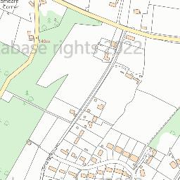 Map tile 10535.7877